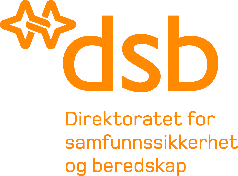 dsb_vert_ORANGE